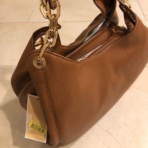 Michael Kors Hobo Handbag